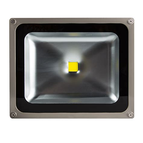 Led Flood Light Fixture High Power 50w Led Flood Light Fixture 4 200 Lumens Led Flood Lights Industrial Led