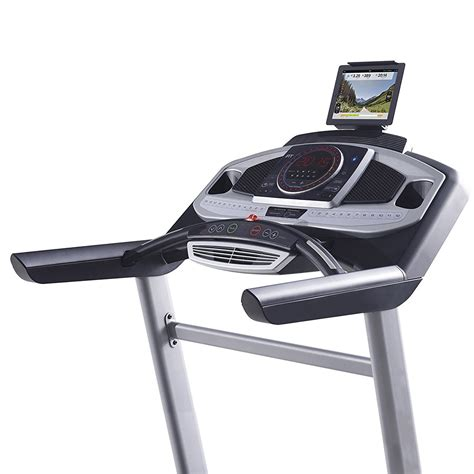 proform power 995i incline folding fitness and exercise