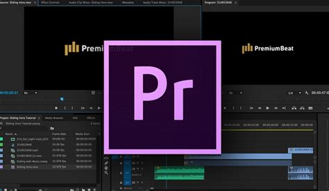 export adobe premiere to final cut pro quick tip exporting multiple timelines in adobe premiere pro