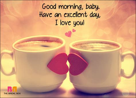good morning love images 50 good morning love sms to brighten your love s day