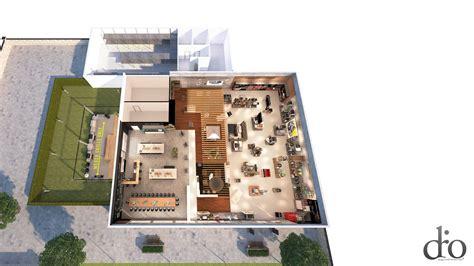 Hannover Innenarchitektur by Retail Design Gatronomiebau Im Drio Design