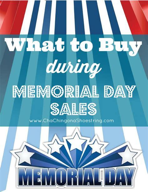 best deals 2014 best deals memorial day weekend 2014 what to buy and