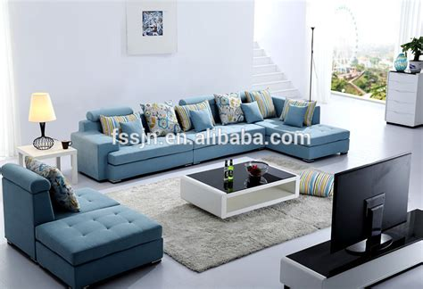 modern salon furniture sofa s8519 buy salon furniture