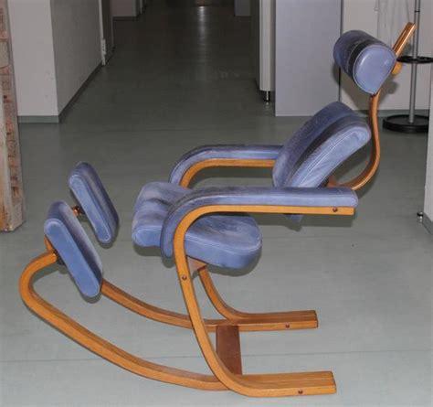 balance stuhl balance stuhl original stokke varians in kettenheim