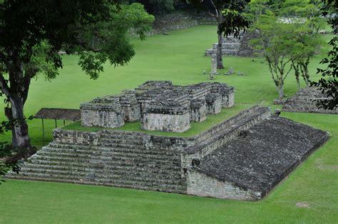 imagenes mayas en honduras cop 225 n megaconstrucciones extreme engineering