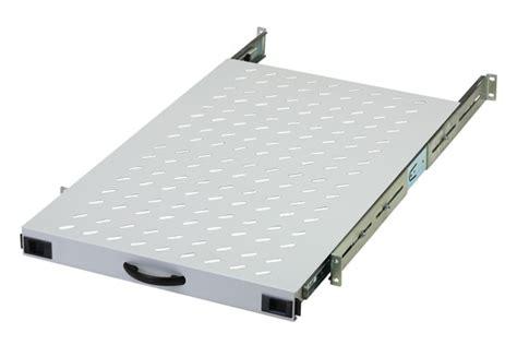 binari per mensole link accessori ripiano per armadio estraibile su binari