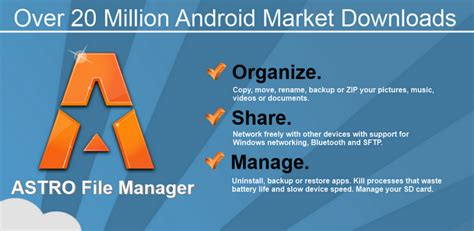 astro file manager pro apk android apps astro file manager pro 3 0 android apk
