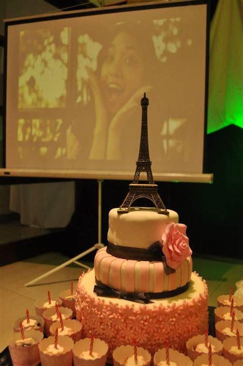 gmail themes paris 57 best tinka s next party images on pinterest birthdays