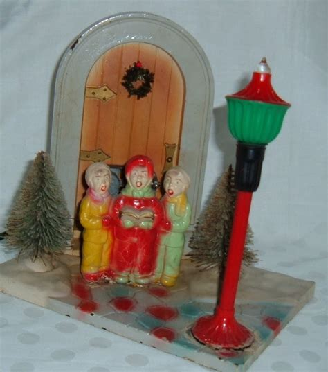 farm girl pink vintage holiday decorations noma