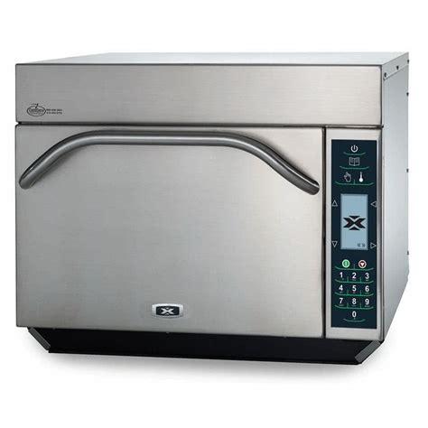 Microwave Convection oven microwave convection oven