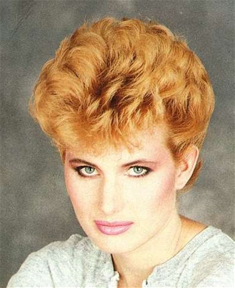 hairstyle punk skater cut 1980s best hairstyles blonde 80s hairstyle