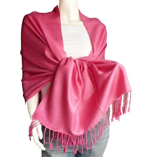 wholesale 2017 viscose pashmina shawl scarves shawls buy