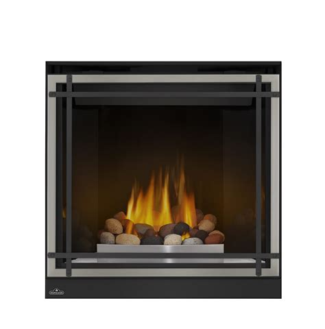 napoleon fireplace remote f60 napoleon gas fireplace thermostat remote wall on fireplaces