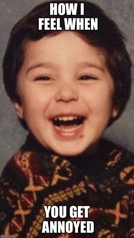 Ugly Baby Meme - ugly sweater kid imgflip