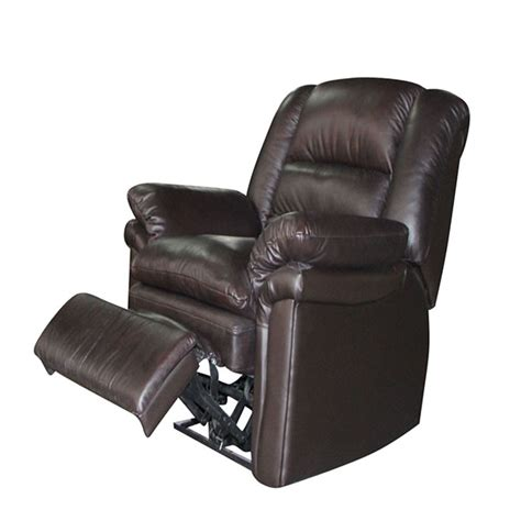 portable reclining chairs portable reclining bed chairs buy reclining bed chairs