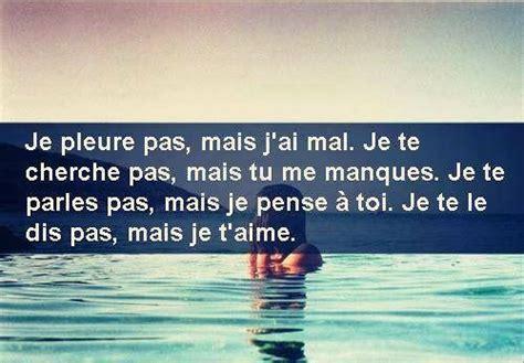 how to a swag l citation amour swag recherche citations