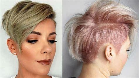 Cortes De Cabello Corto | cortes de cabello corto 2018 cabello corto cortes
