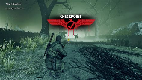 tutorial sniper elite nazi zombie army sniper elite nazi zombie army repack descargar gratis