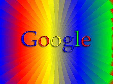 imagenes fondo de pantalla google fondos de pantalla de colores de google tama 241 o 640x480