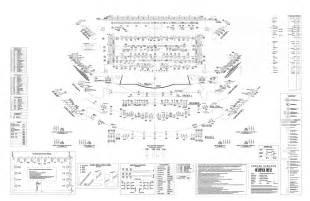 Floor Plan Drawing Symbols by Vectorworks Spotlight Software Entertainment Amp Lighting