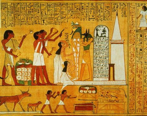 Home Design Story Coins by Ancient Egypt Facts