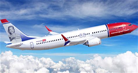 best airlines in the world world airline awards the passengers choice awards