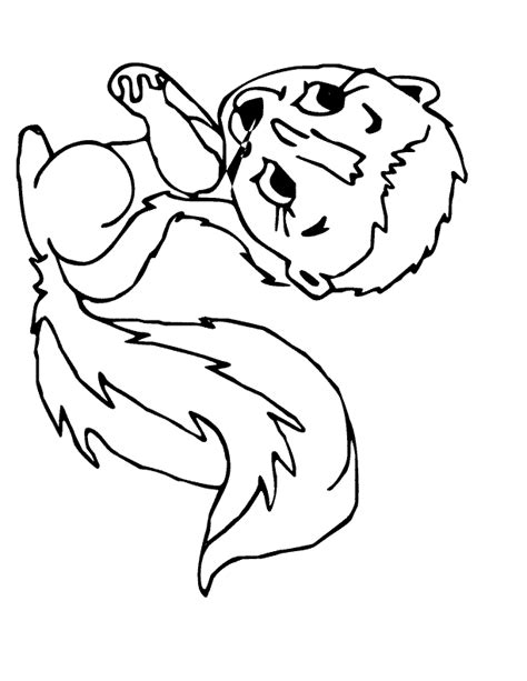 animal cartoon coloring pages cartoon coloring pages