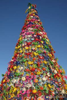 1000 images about feliz navidad on pinterest mexican