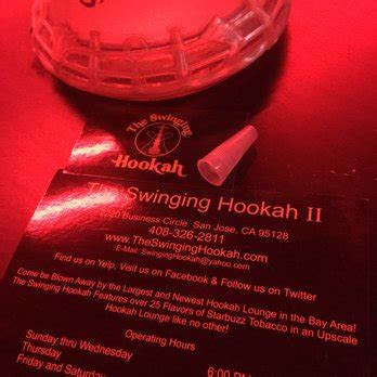 swinging hookah the swinging hookah ii 24 photos 29 reviews shisha