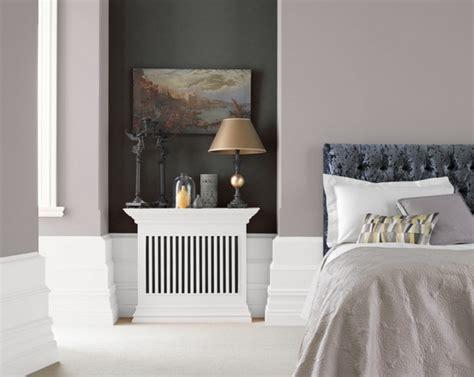 schlafzimmer farbe grau schlafzimmer farbe grau