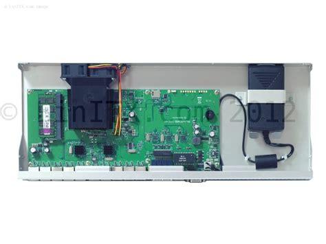 Mikrotik Rb1100ahx2 1u Rackmount Berkualitas mikrotik routerboard 1100ahx2 routeros level 6 1u