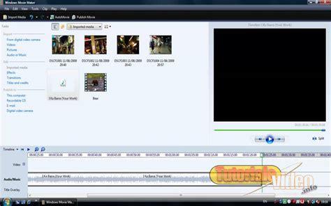 windows live movie maker tutorial 2014 windows movie maker for windows 7 download filehippo