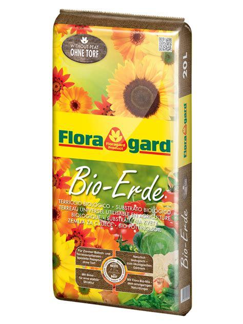 Wo Kann Gã Nstig Kerzen Kaufen by Floragard Bio Erde Ohne Torf Kaufen Floragard Webshop