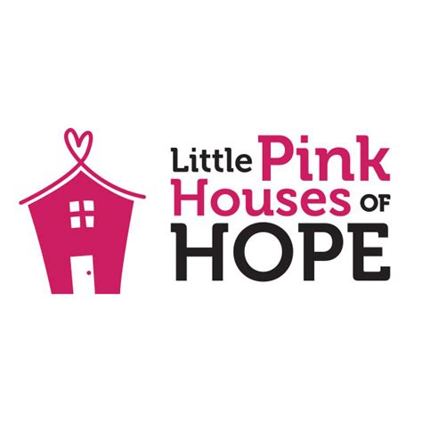 little pink houses of hope vantage resort realty to host little pink houses of hope timeshare news magazine