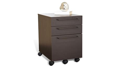 top quality mobile 3 drawer daly mobile 3 drawer file cabinet zuri furniture