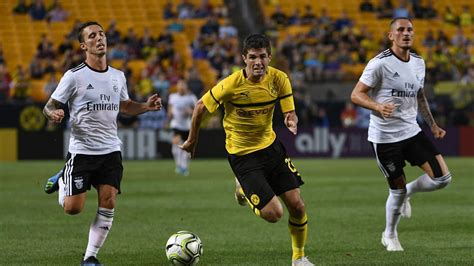 christian pulisic speed how fast is christian pulisic the wunderkind is america s