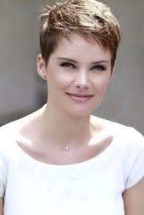 2015 haircut hair short pixie hairstyles 2015
