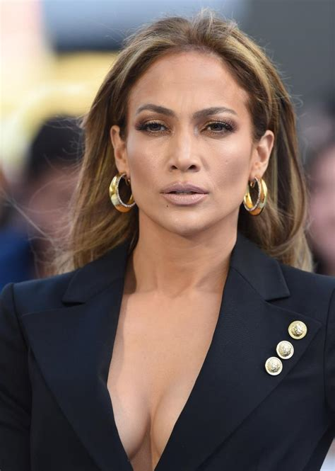 jlo supplements launches weight loss challenge daily dish