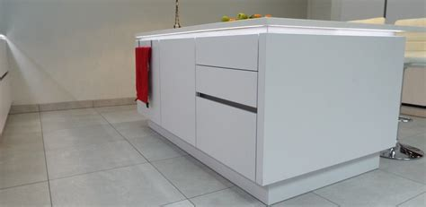 Nobilia Cabinets by I Home Kitchens Nobilia Kitchens German Kitchens