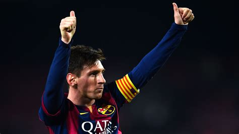 messi barcelona wallpaper hd hd lionel messi wallpapers 2 hdcoolwallpapers com