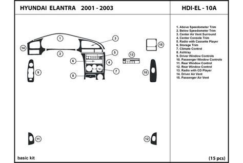 online service manuals 1992 hyundai elantra parking system 2001 hyundai elantra digram for a rear floor removable 2001 hyundai elantra electrical