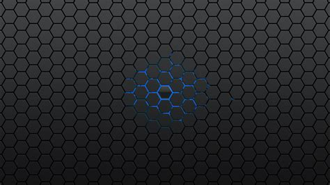 hd pattern company honeycomb pattern abstract hd wallpaper x