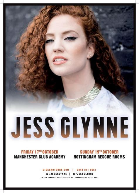 jess glynne tour love the voice but pinning the curls jess glynne my
