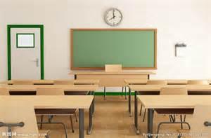 教室布置设计图片设计图 室内设计 环境设计 设计图库 昵图网nipic