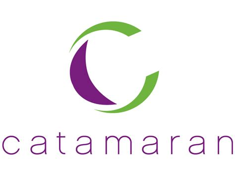 catamaran corp to acquire healthcare solutions american - Catamaran Corp Acquisition