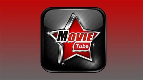 movietube apk movietube apk movietube app free version