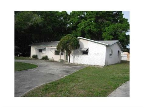 1730 murray ave clearwater florida 33755 reo home