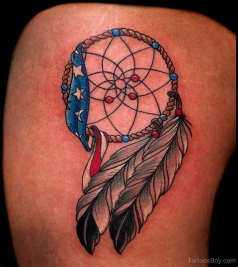 dreamcatcher tattoo gallery dreamcatcher tattoos tattoo designs tattoo pictures