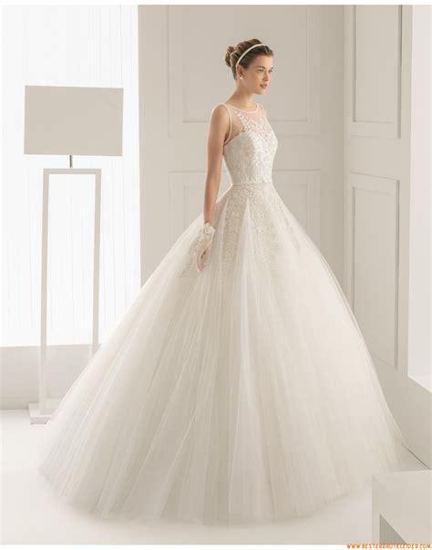 Exklusive Brautkleider by Prinzessin Exklusive Au 223 Ergew 246 Hnliche Brautkleider Aus