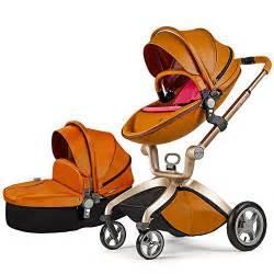 2016 pushchair 3 in 1 baby stroller travel system